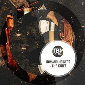 ROMANO MEINERT - THE KNIFE